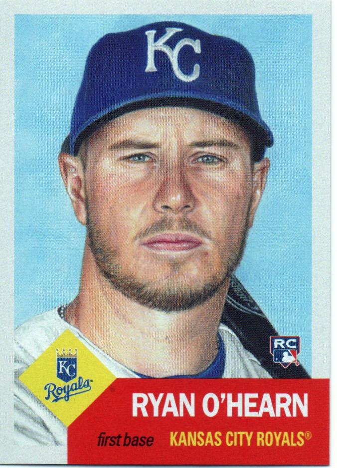 143. Ryan O'Hearn (3,145) -