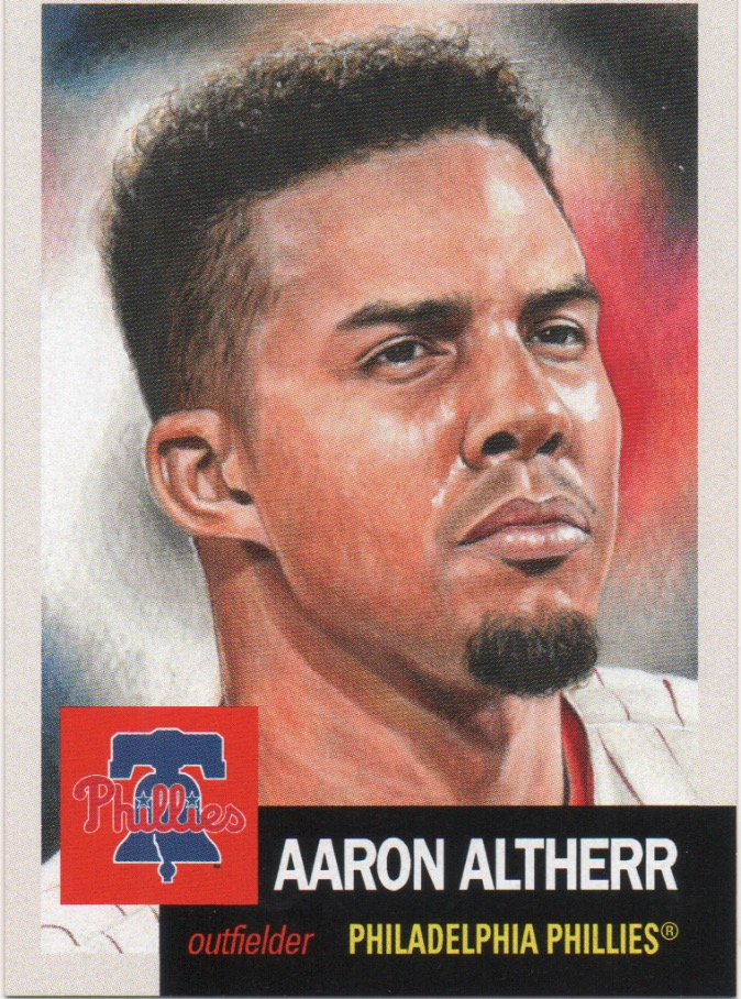 149. Aaron Altherr (2,964) -