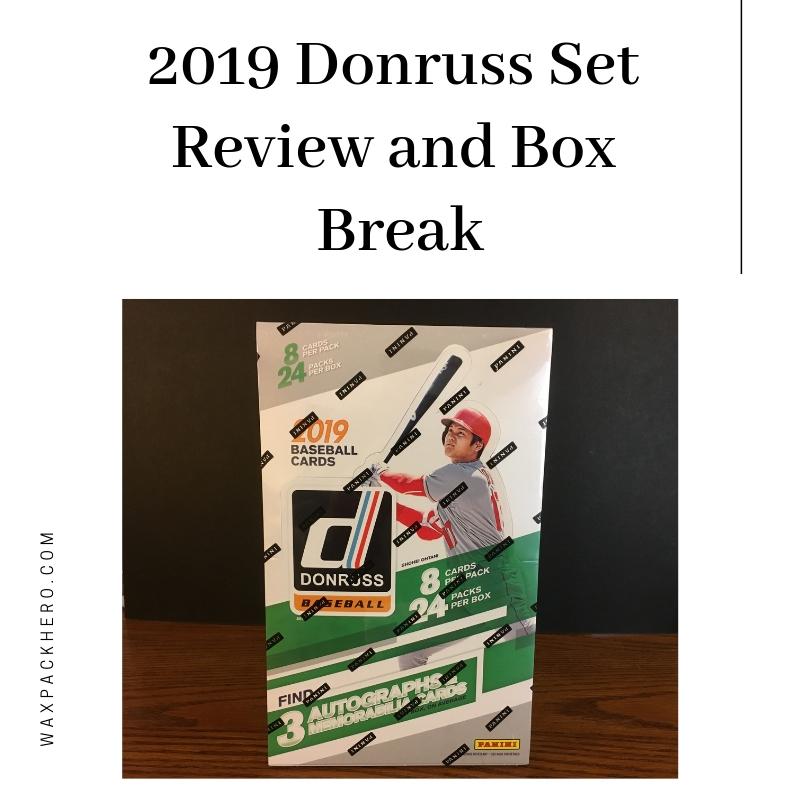 2019-Donruss-Hobby-Box.jpg