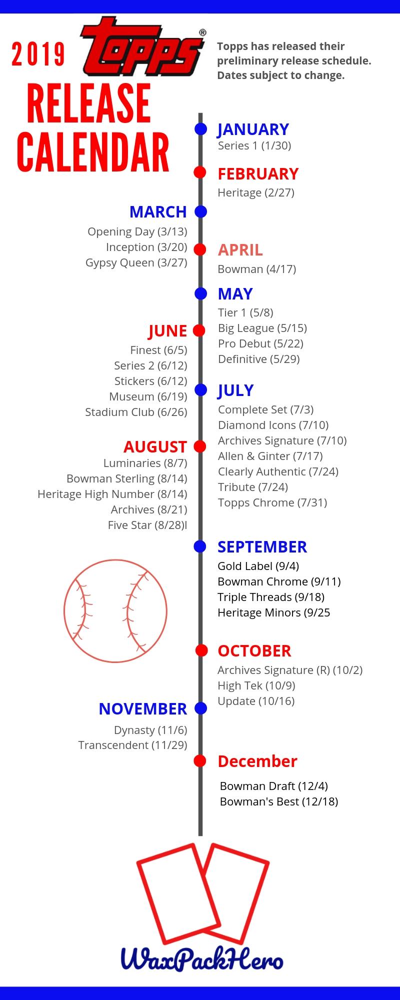 2019-Topps-Release-Calendar.jpg