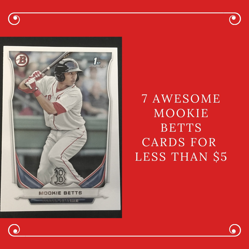 Mookie-Betts-Baseball-Cardst.jpg