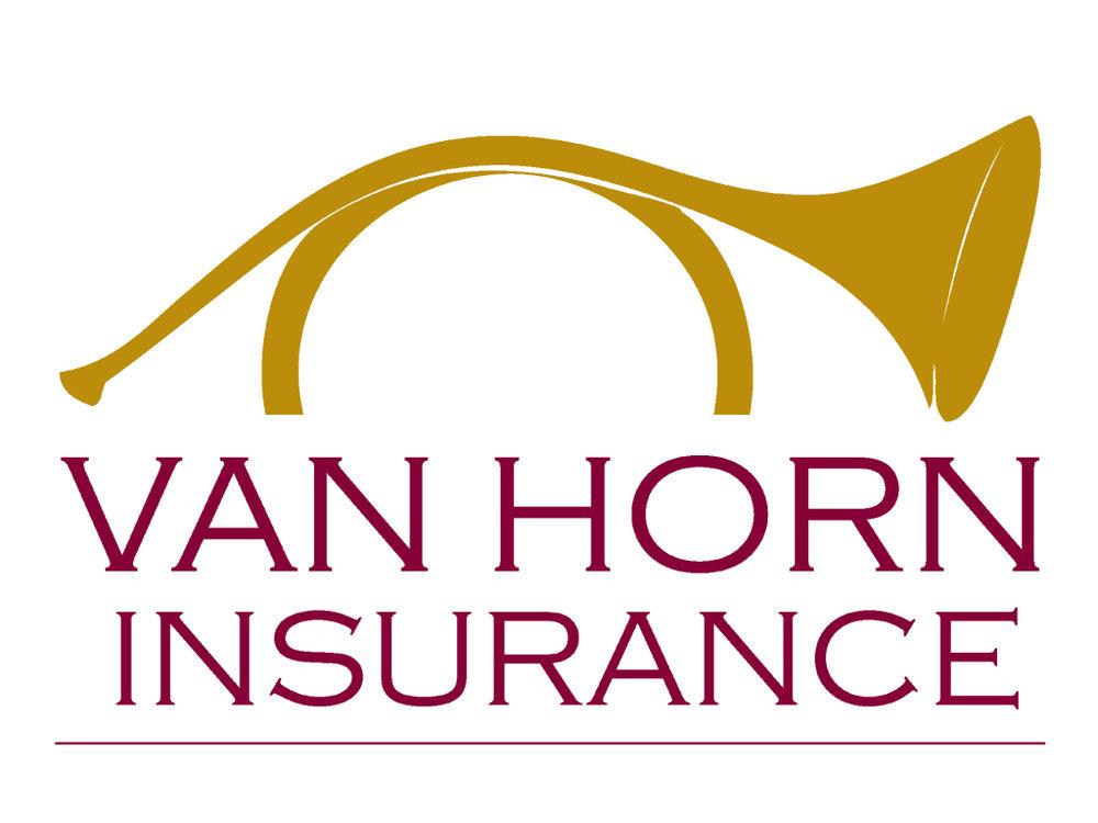 vanhorn_logo.jpg