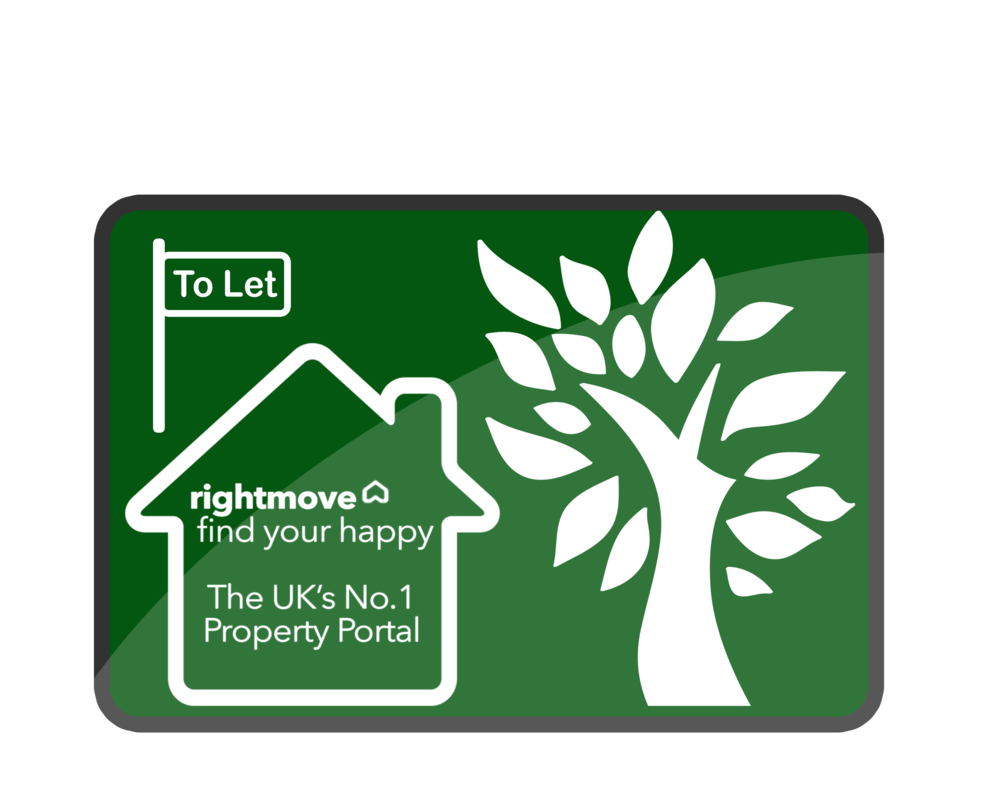 onboarding ads rightmove.png