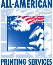 allamericanprint_logo.jpg