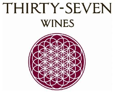 thirtyseven logo.jpg