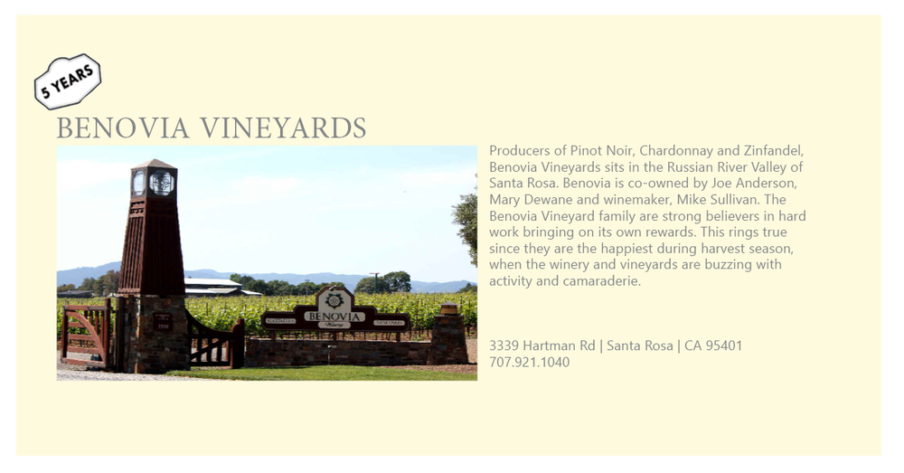 WINERY SLIDES SQR SPC.png