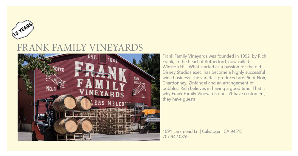 WINERY SLIDES SQR SPC6.png