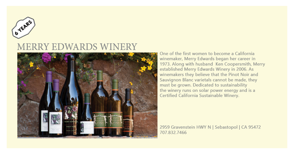WINERY SLIDES SQR SPC15.png