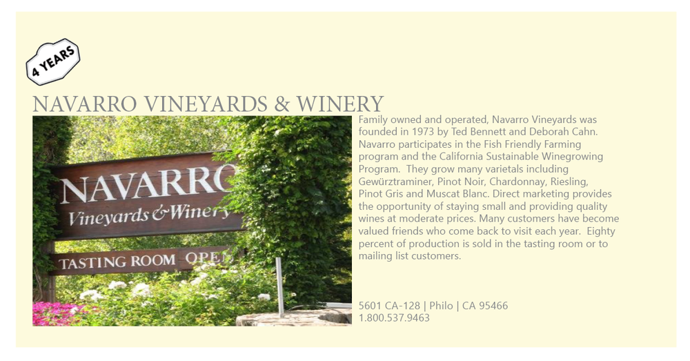 WINERY SLIDES SQR SPC16.png