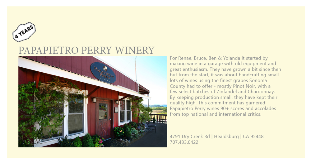 WINERY SLIDES SQR SPC17.png