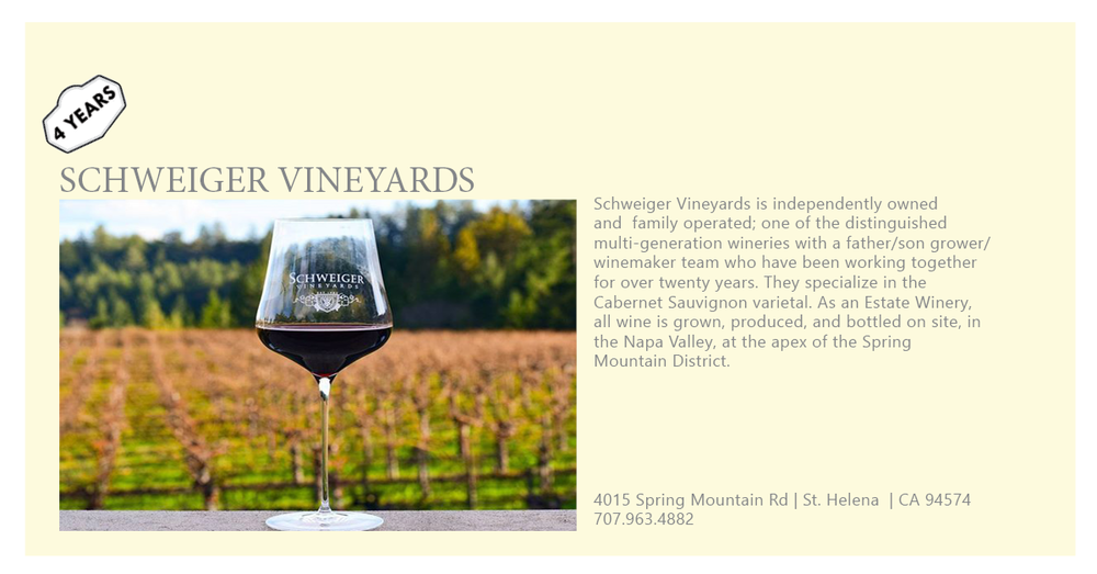 WINERY SLIDES SQR SPC21.png