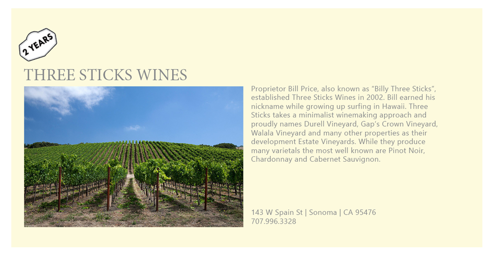 WINERY SLIDES SQR SPC26.png