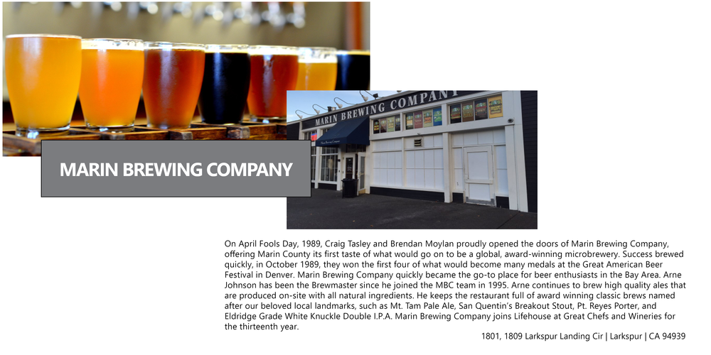 MARIN BREWING COMPANY.png