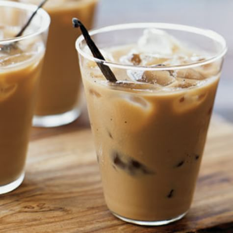 iced coffee.jpg