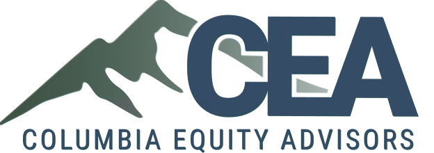 COLUMBIA EQUITY ADVISORS