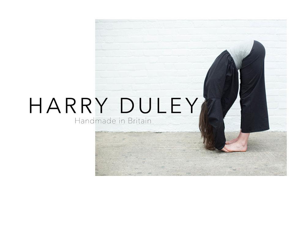 Harry Card.jpg