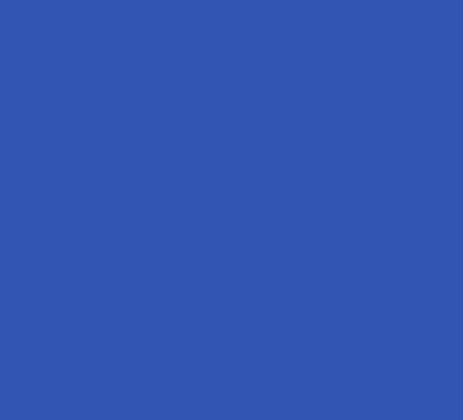 EXAMENES - • Conteo endotelial  • Topografía corneal• Tratamiento para la degeneración macular• Medición de lentes intraoculares• Tomografía óptica coherente• Campos Visuales computarizados• Angiografía fluoresceínica• Ultrasonido OcularServicio de Optometría & Salas de Microcirugía