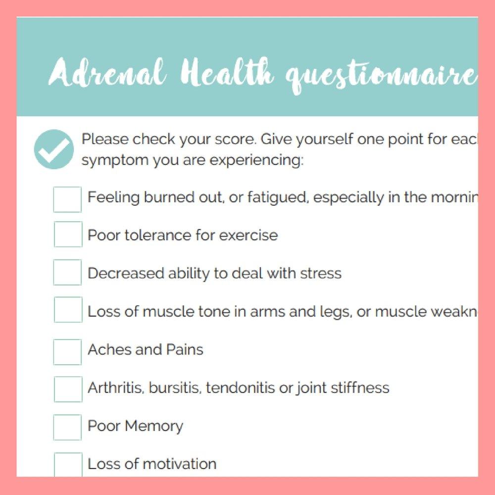 Adrenal PDG Quiz.jpg
