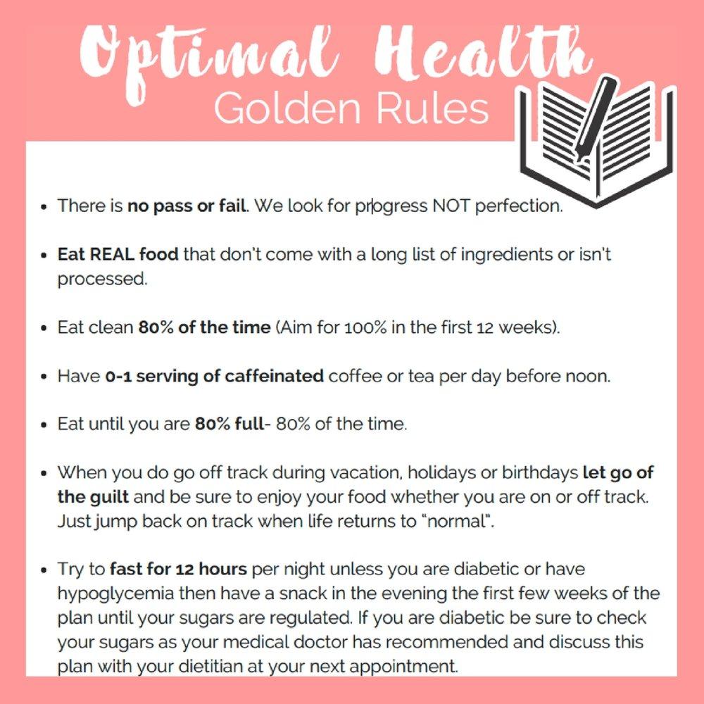 Golden Rules Thumbnail.jpg