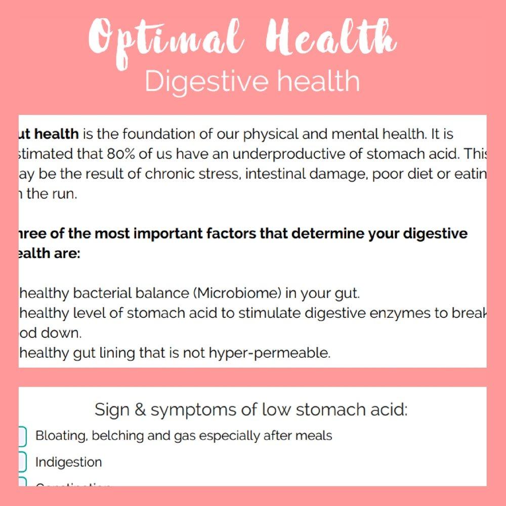 Digestive Health Thumbnail.jpg