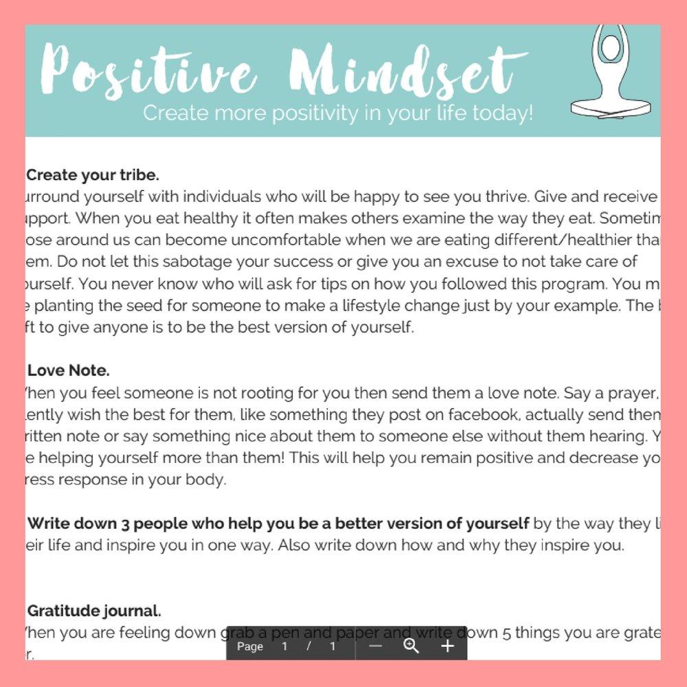 Positive Mindset Thumbnail.jpg