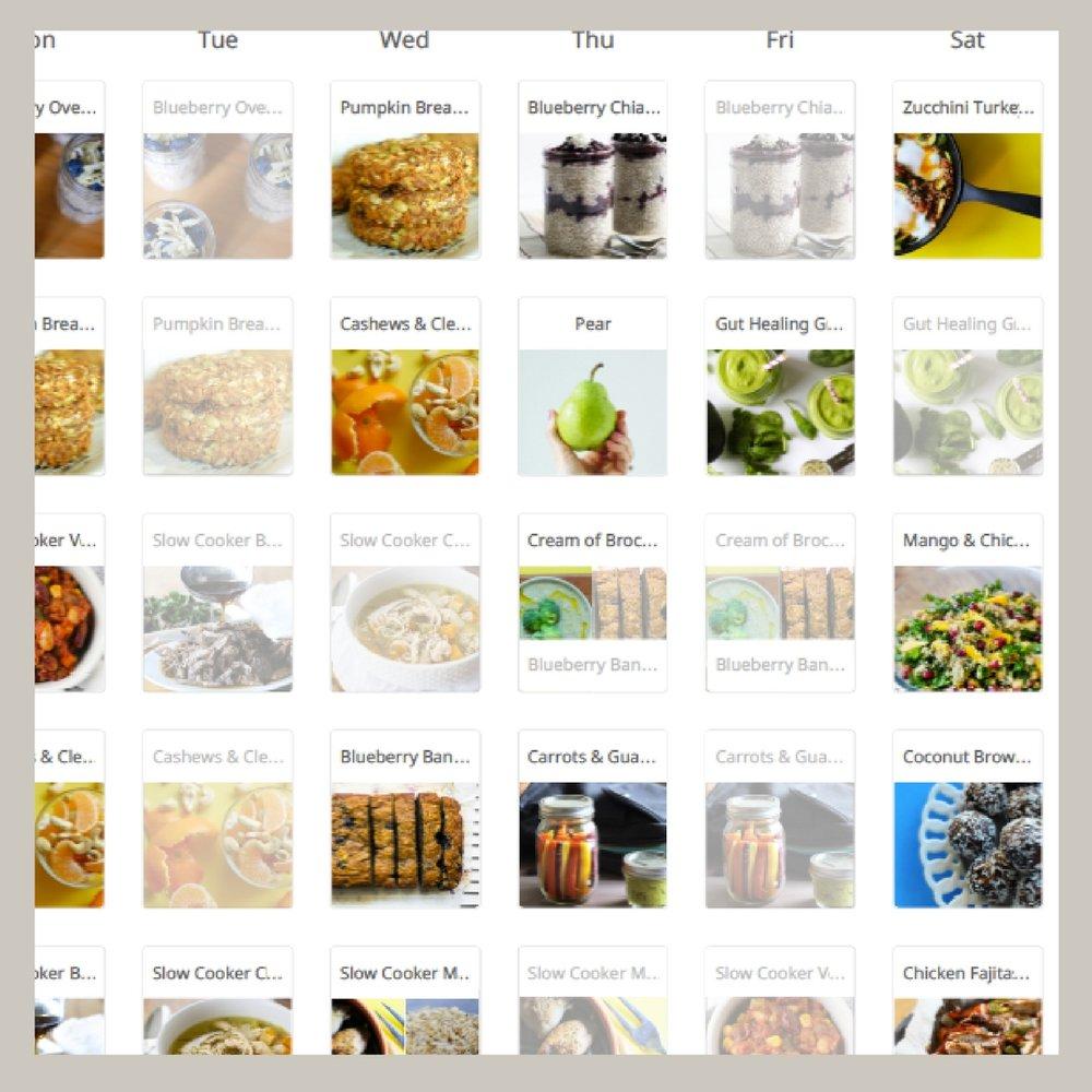 Meal PLan Thumbnail.jpg