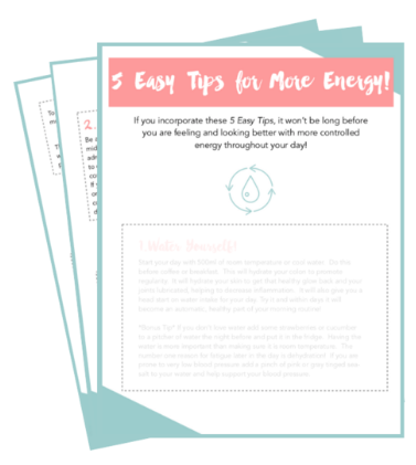 5 Easy Tips Graphic.PNG