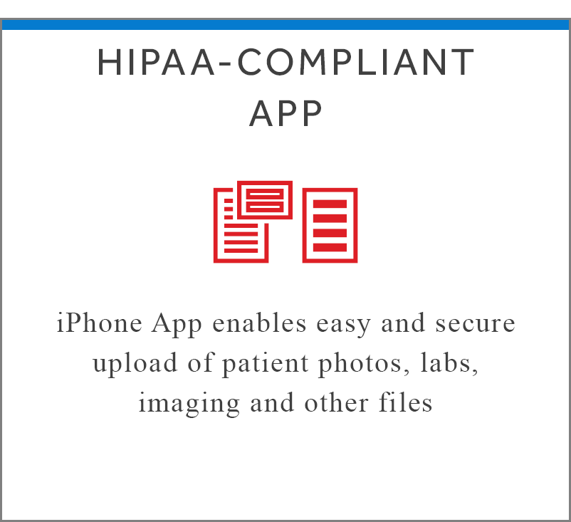 HIPAA Compliant PNG.png