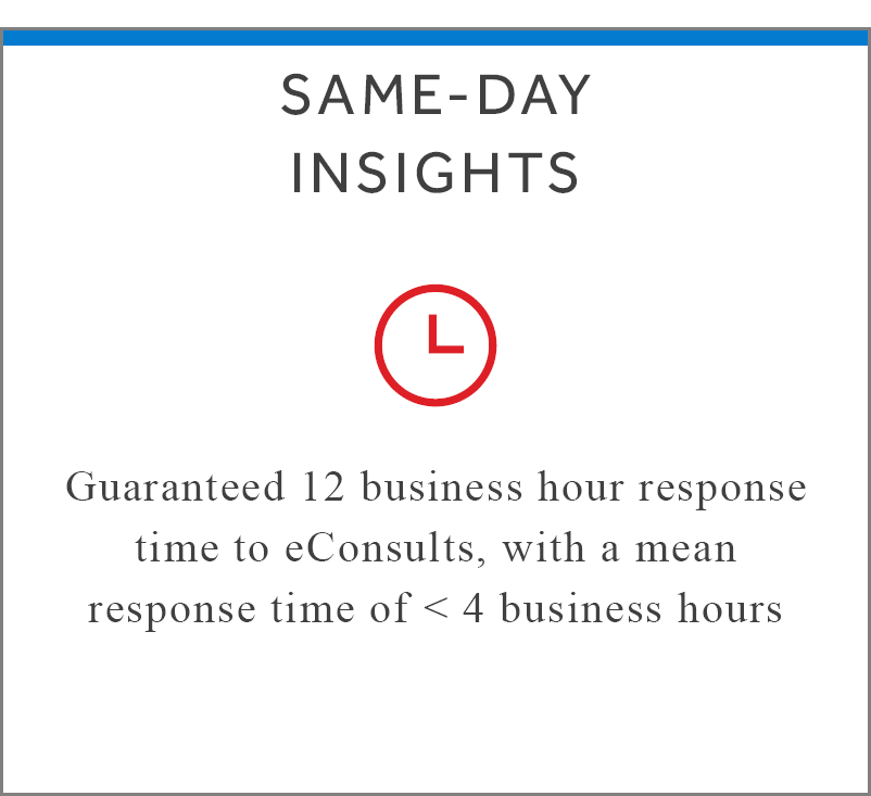 Same Day Insights PNG.png