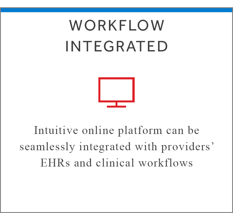 Workflow Integrated PNG.png