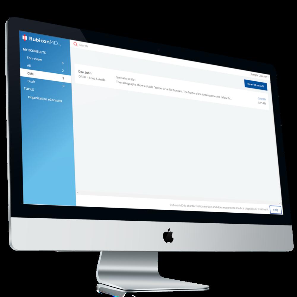 CME Desktop_square.png