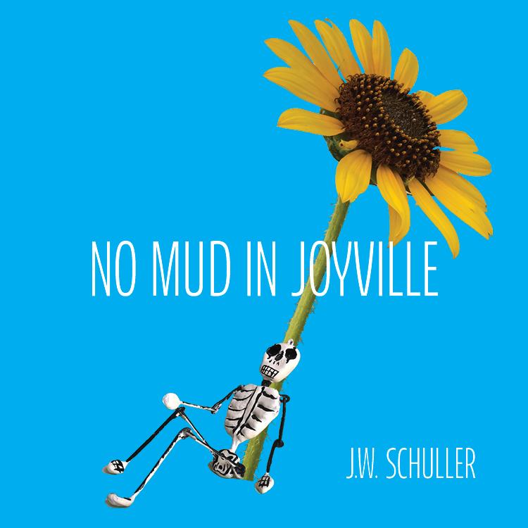 NoMudInJoyvilleSquare.jpg
