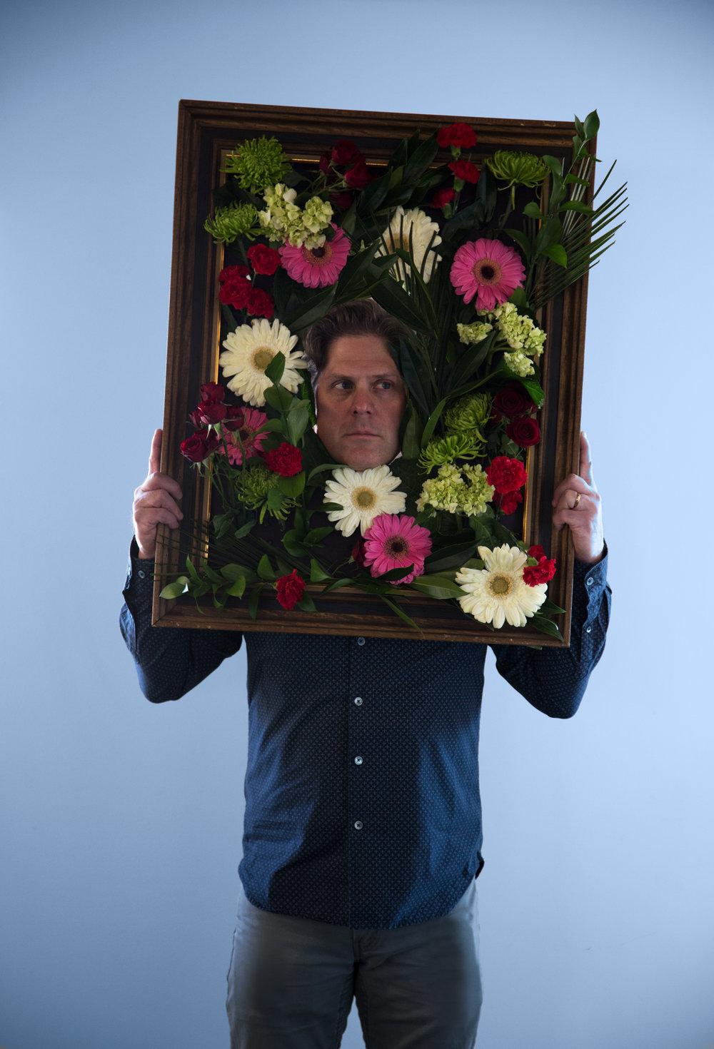 J.W. Schuller flowers (10MB)