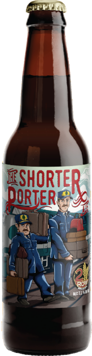 TheShorterPorterBottle.png
