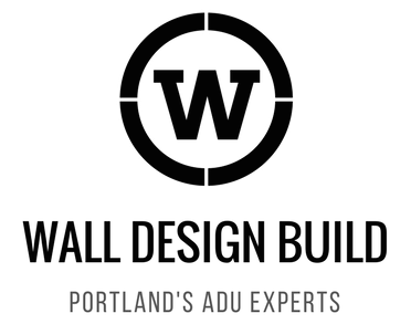 Wall Design Build
