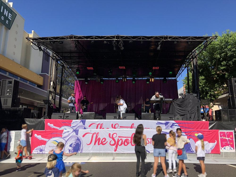 Spot Fest Stage.jpg