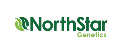 NorthStar-Genetics-sunset-ventures-seed.png