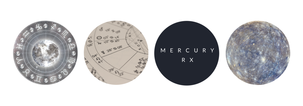 How To Really Survive Mercury Rx.png