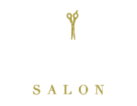 SuiteStylesSalon_logo_Vertical_revGold.png