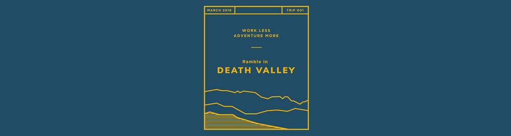 Highline_Death_Valley_001_Banner.jpg