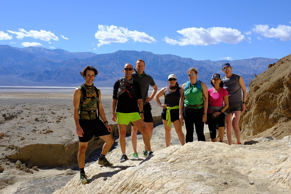 Highline_DeathValley_Retreat_001-5.jpg