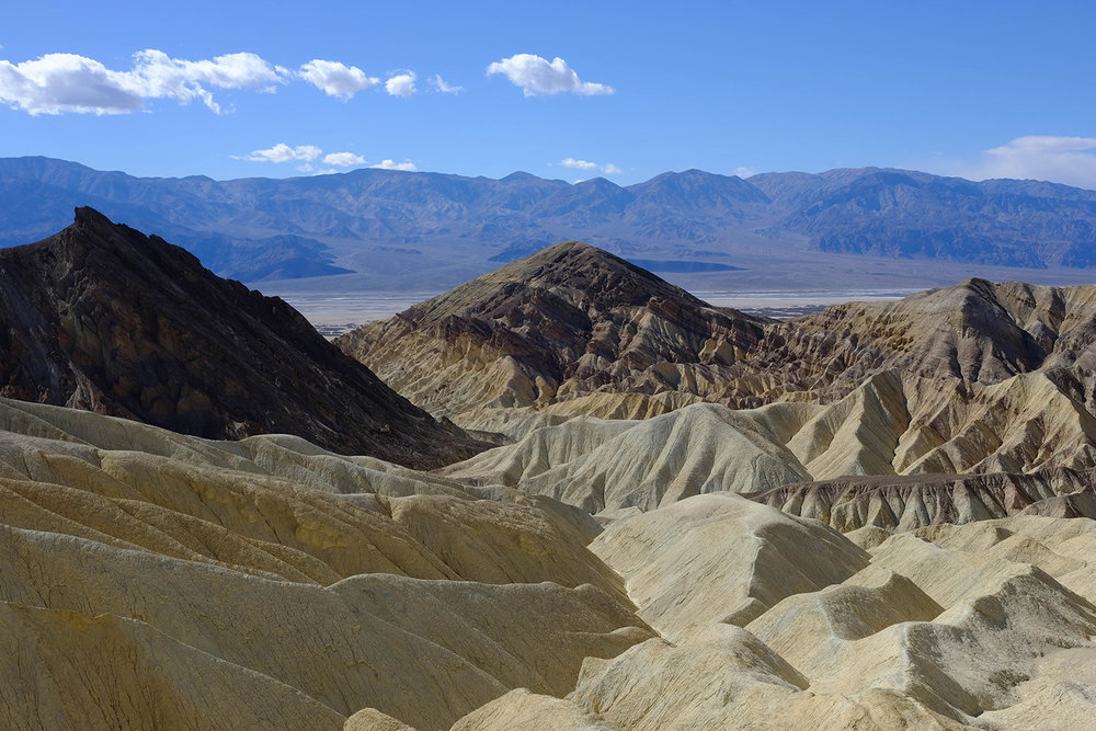 Highline_DeathValley_Retreat_001-6.jpg