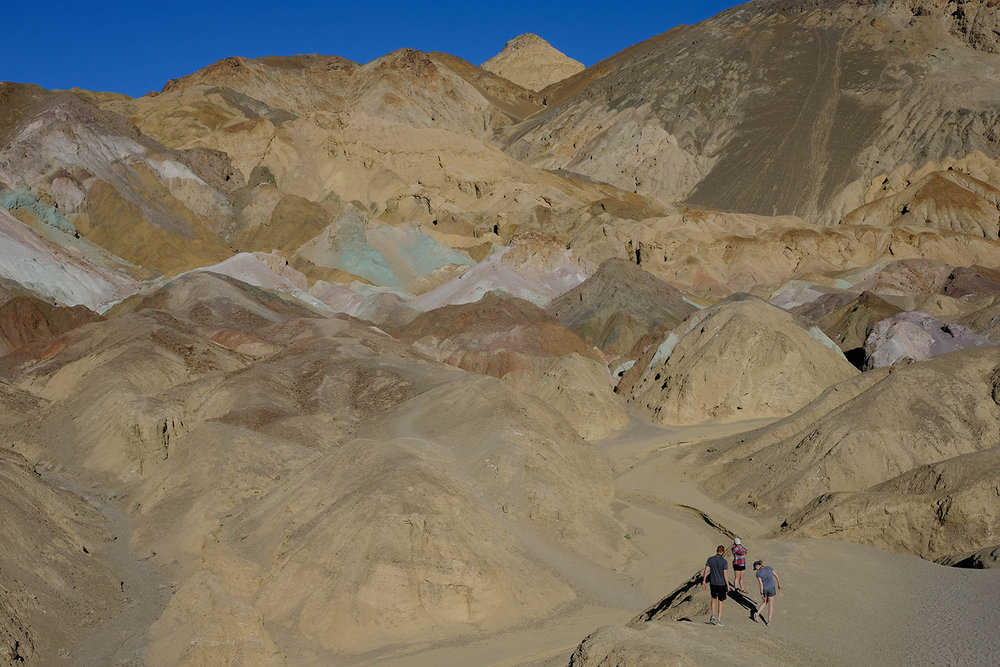 Highline_DeathValley_Retreat_001-7.jpg