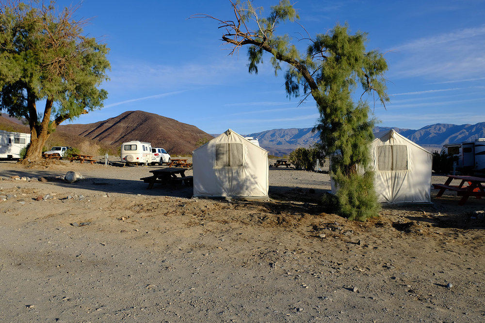 Highline_DeathValley_Retreat_001-19.jpg