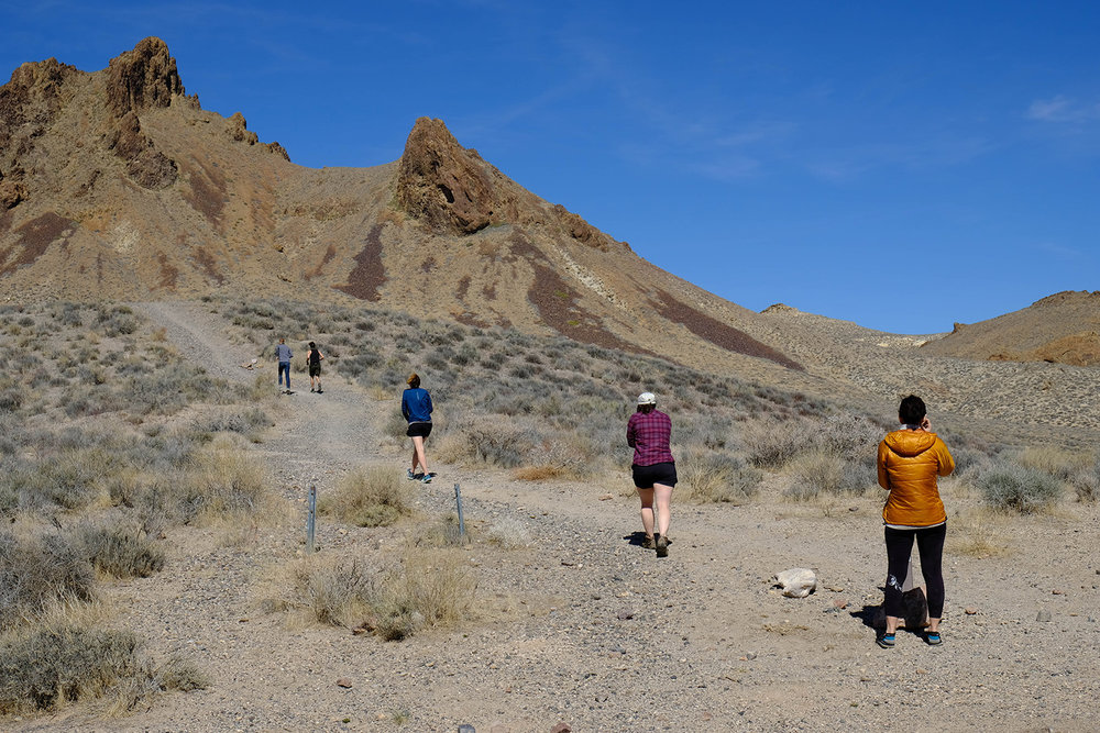 Highline_DeathValley_Retreat_001-20.jpg