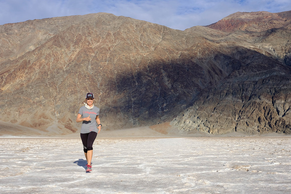 Highline_DeathValley_Retreat_001-38.jpg