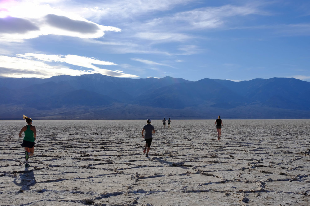 Highline_DeathValley_Retreat_001-39.jpg