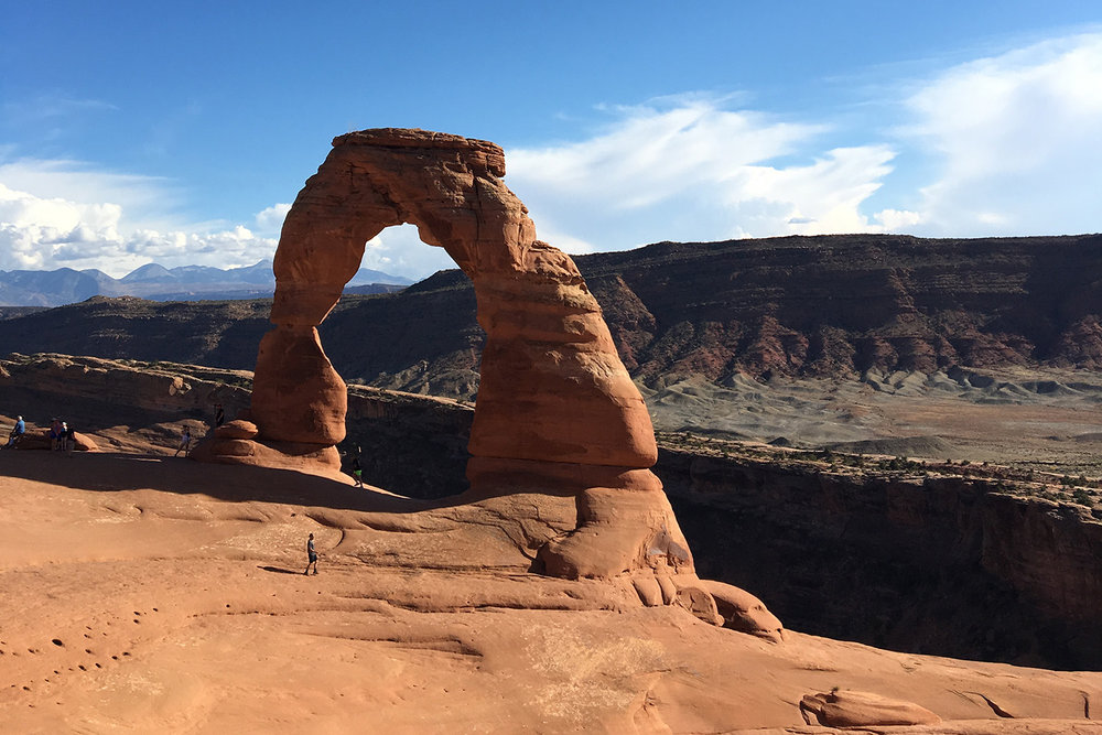 Highline_Moab_Retreat17.JPG