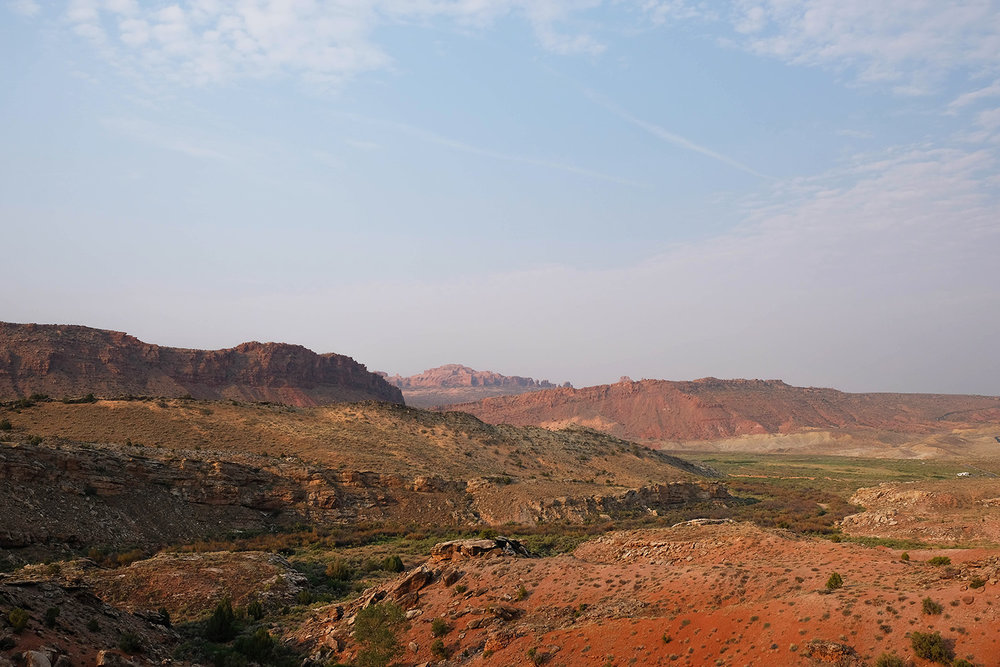 Highline_moab_2.jpg