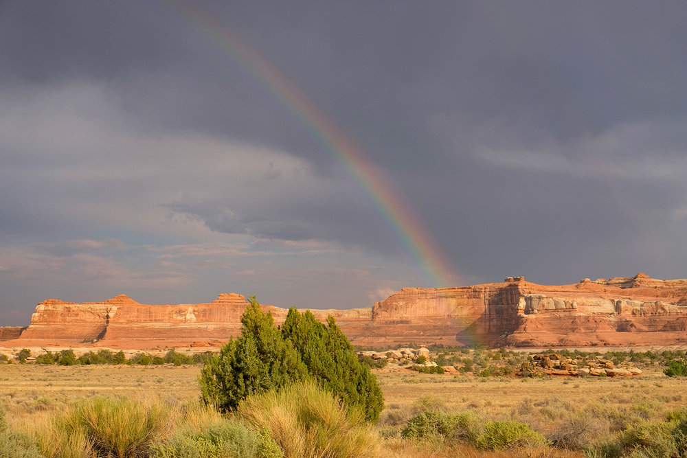 Highline_Moab_3-5.jpg